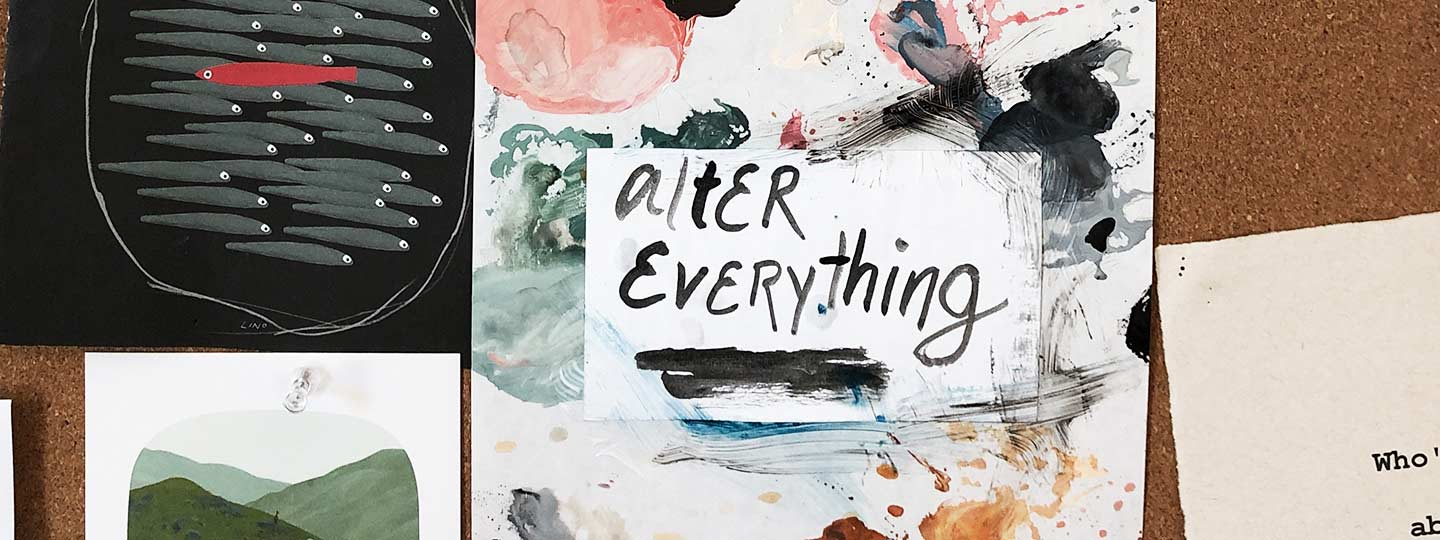Alter Everything Featured IMage