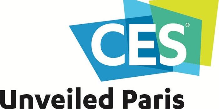 CES Unveiled Paris - FLOVEA