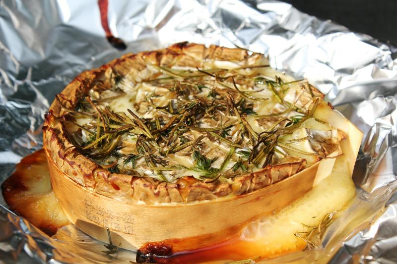 camembert van de barbecue2