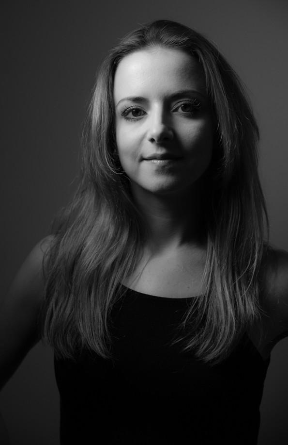 Elena Plescenco