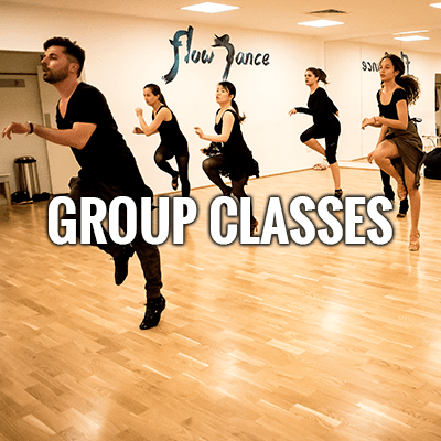 group-classes