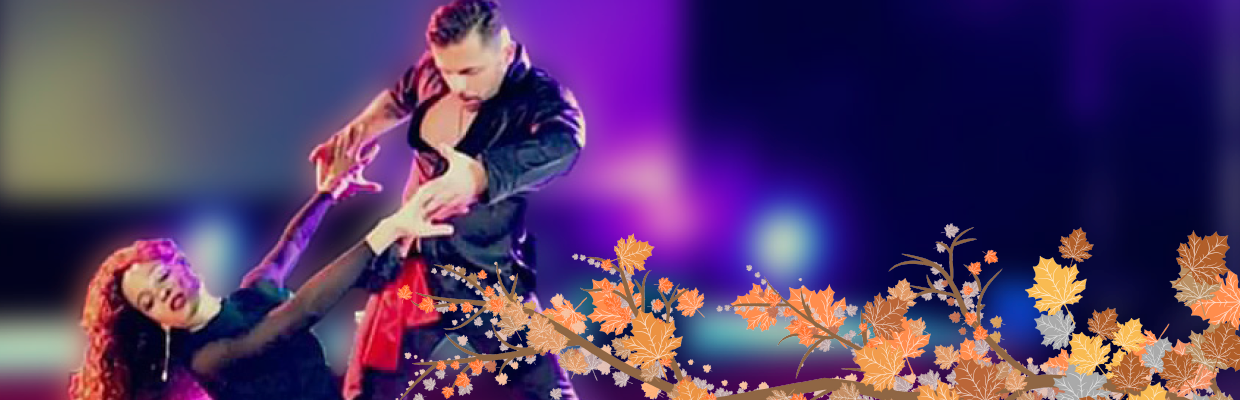 website-banner_autumn_2018