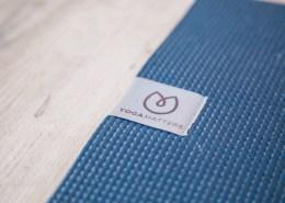 Newquay-yoga