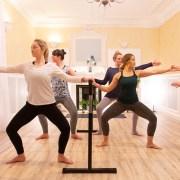 flow-dance-yoga-17