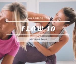 flow-10-10