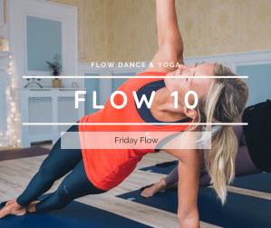 flow-10-8