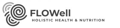 Holistic Health & Nutrition