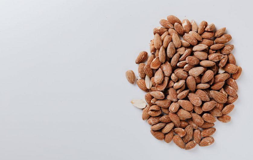 omega 6 to 3 balance