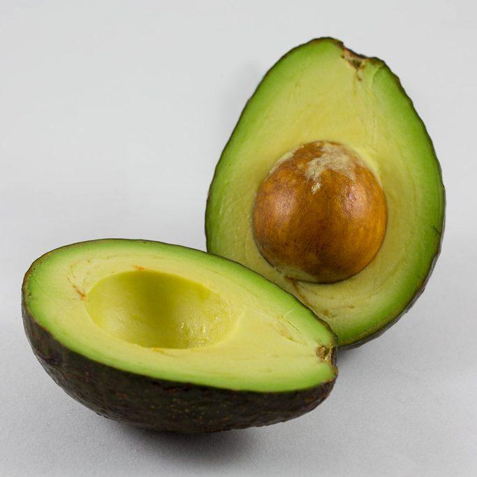 Avocados (2)