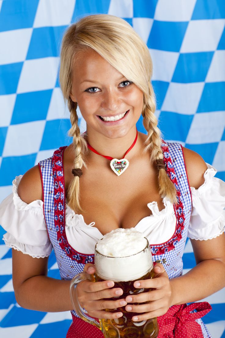 Oktoberryfest 2021 - Saturday 2nd October
