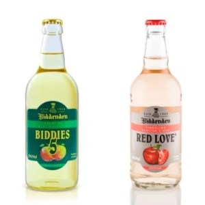 biddies-mixed