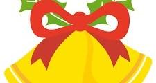 171224i - クリスマスセール終了