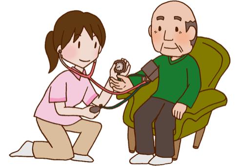 育毛剤 血圧