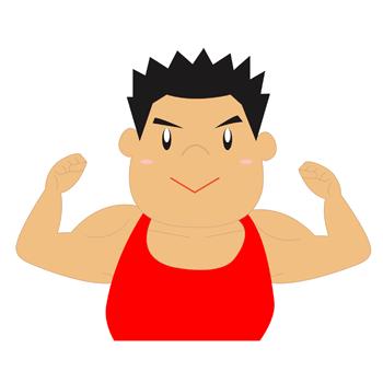 body-2