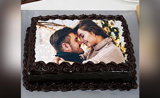 8 Birthday Cake Designs You Can Order For Your Husband S Birthday Floweraura