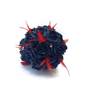 Agne Artificial Flower