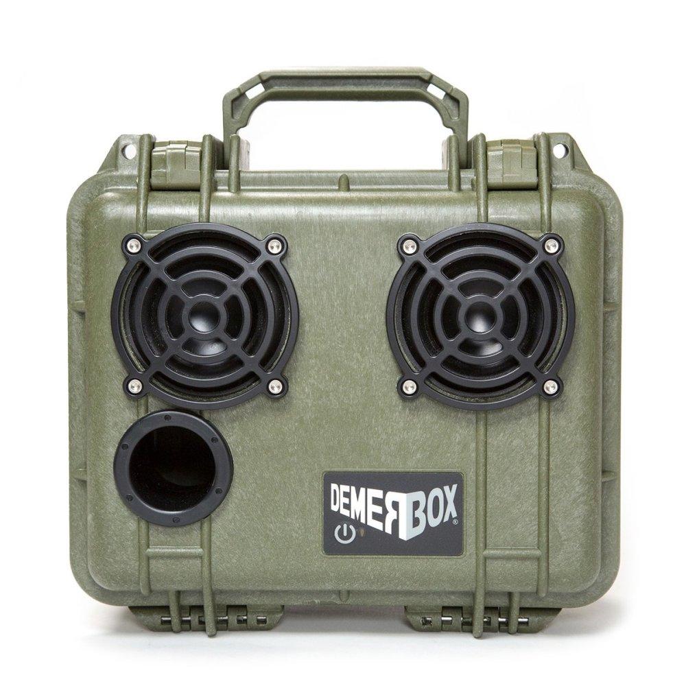 DemerBox-front-OD-GREEN_1200x