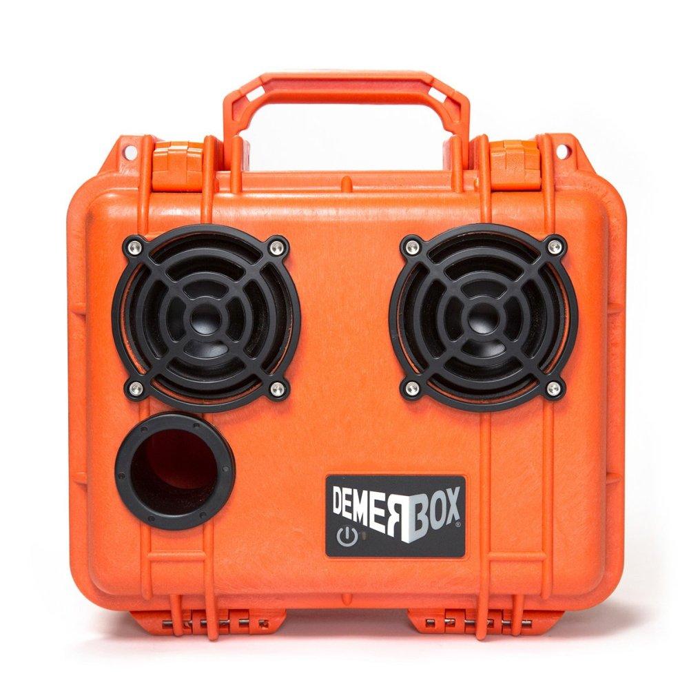 DemerBox-front-ORANGE_1200x