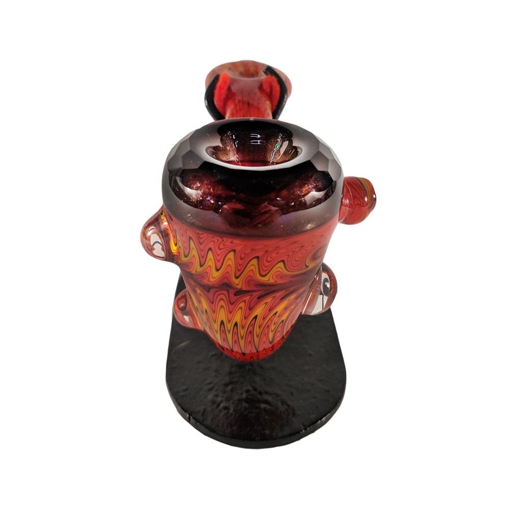 gla-dry-joshvinyard01-2