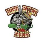 hot sauce box - create your own with high river sauces hot sauce