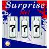 Surprise Me! Hot Sauce Box