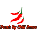 hot sauce box - create your own with death by chili sauce