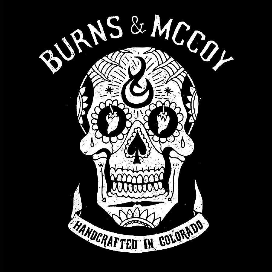 burnsmccoylogo