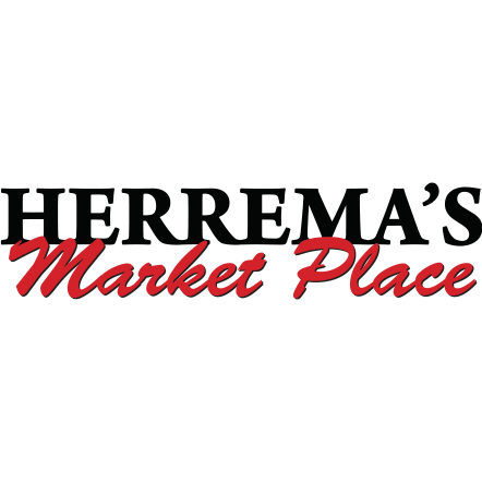 0368 herremasmarketplace logo