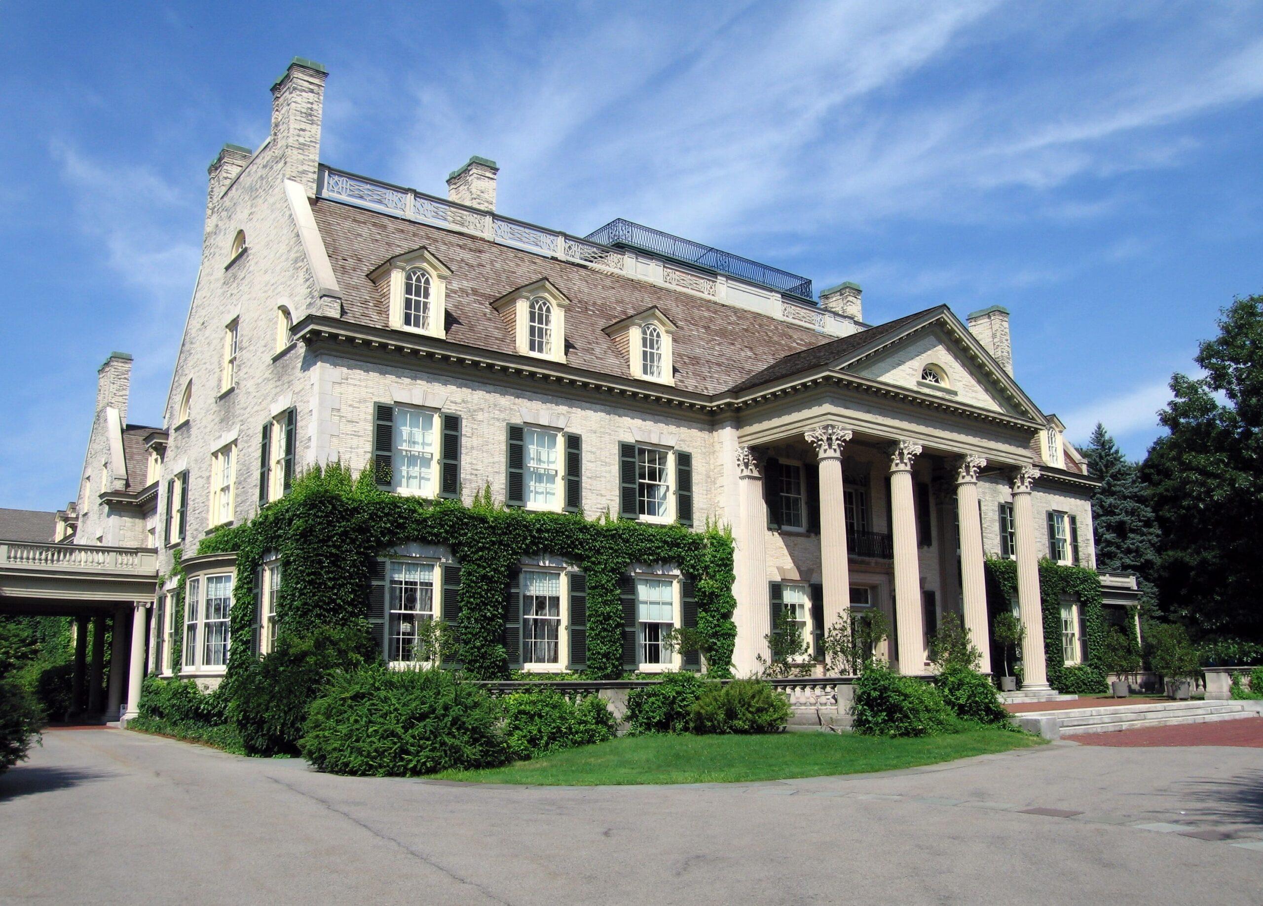 georgeeastmanhouse scaled