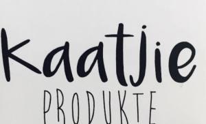 Kaatjie