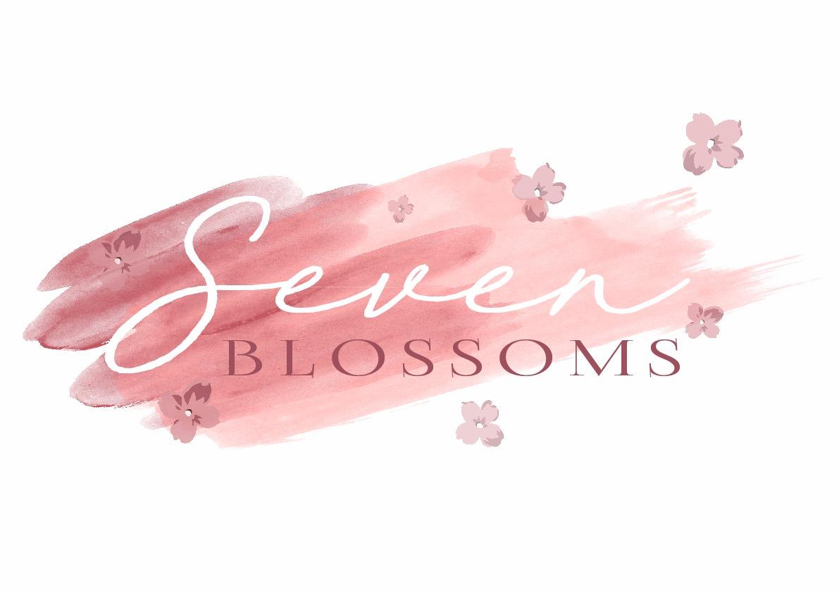 Seven Blossoms