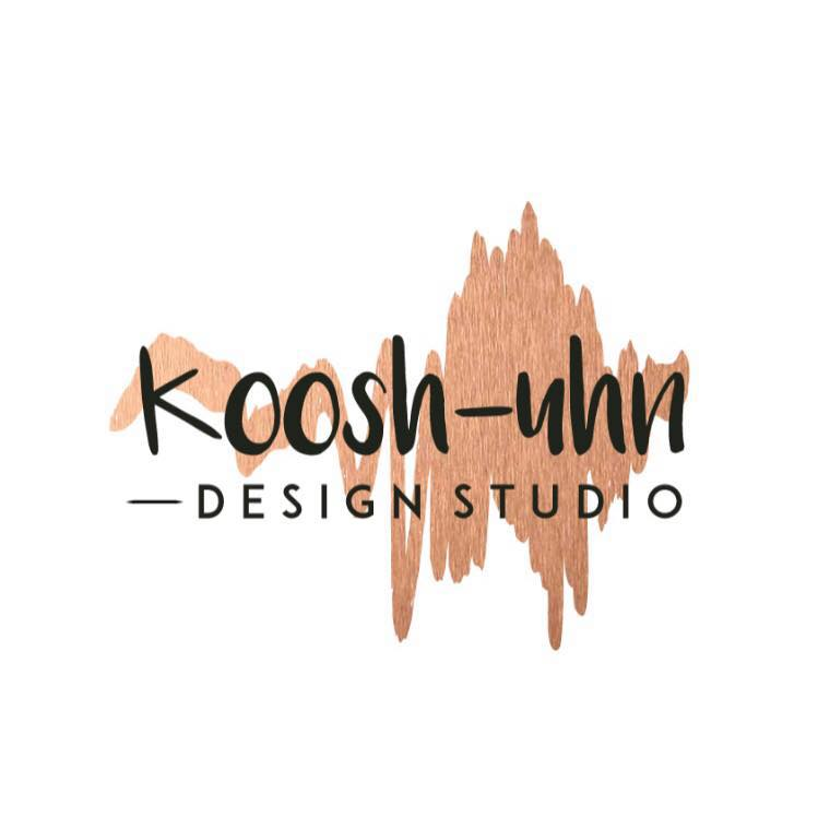 Koosh-uhn