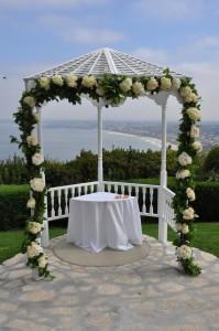 flowerduet-laventa-garland