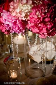 flowerduet-bling-pinkpeonies-centerpiece