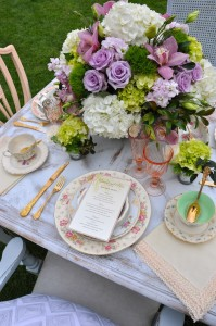 flowerduet-romantic-wedding-centerpiece