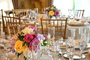 flowerduet-vineyard-elegant-centerpiece