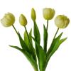 artificial-tulips-bundle-cream-37cm-detail