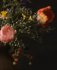 FlowerDutchess-oude-meester-#1-detail-1