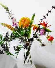 FlowerDutchess-na-zomerboeket-#1