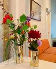 FlowerDutchess-polspotten-log-set-2
