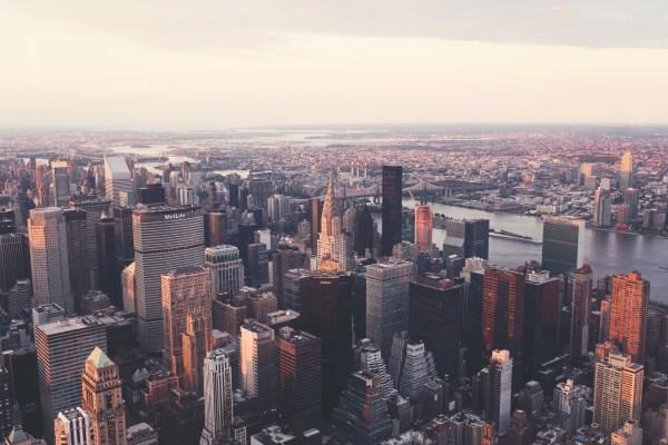 staden new york