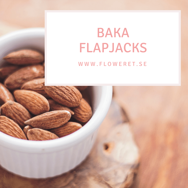 bakaflapjacks