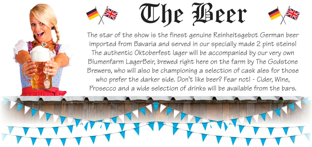 ok beer change page 2