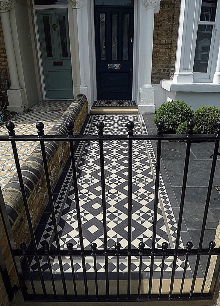 London Garden Design Garden Design Part 2