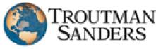 troutmansanders