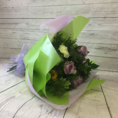 flowerjoy occasional flowers