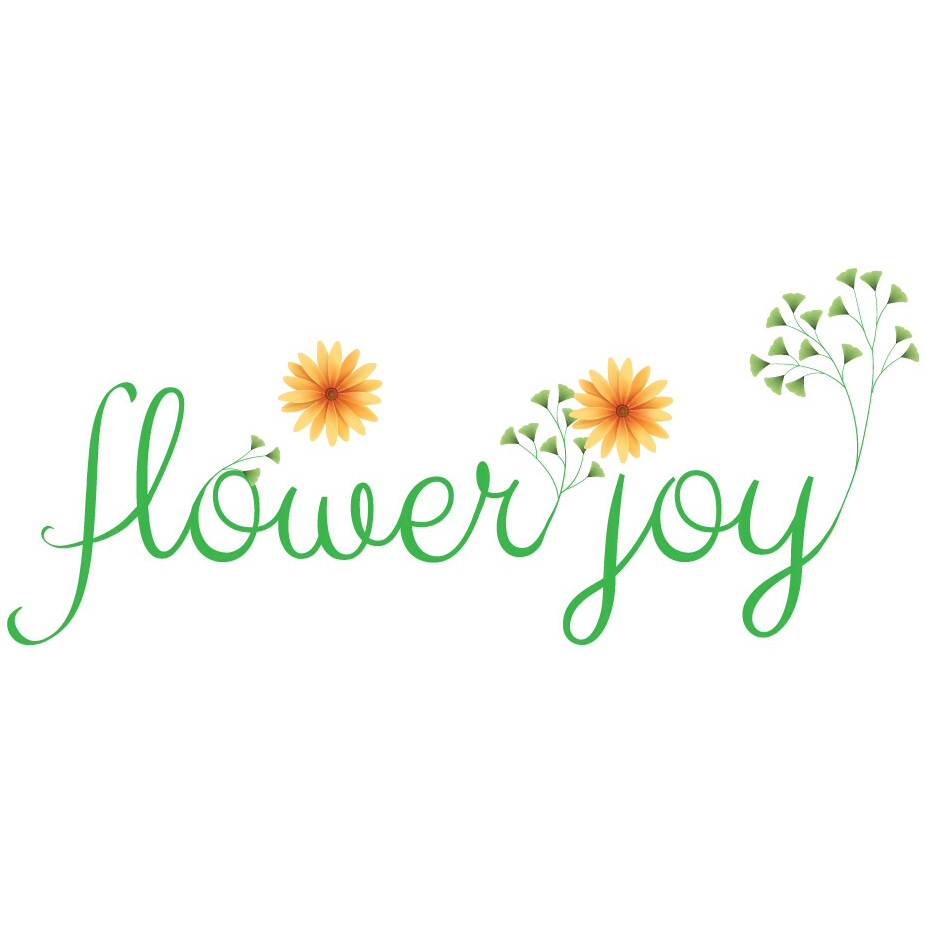 Flower-Joy-logo