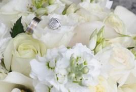 rings:flowers