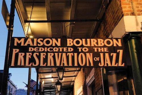 maison-bourbon-sign