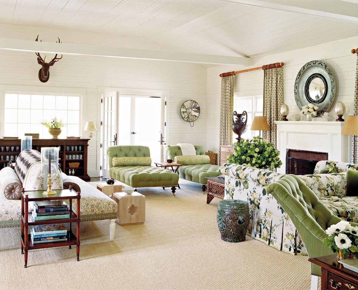 markham roberts flower magazine home lifestyle rh flowermag com